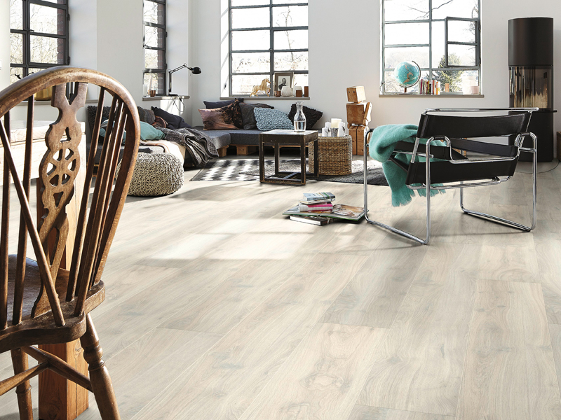 Laminate Flooring from The Surface Company Meister Timba Floor Kronopol Krono