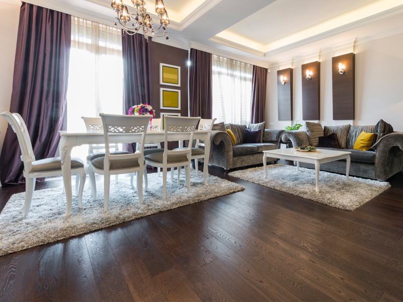 Engineered Wood Flooring from The Surface Company UK Timba Floor Maxiply Floor Meister Engineered Wood Interior Design
