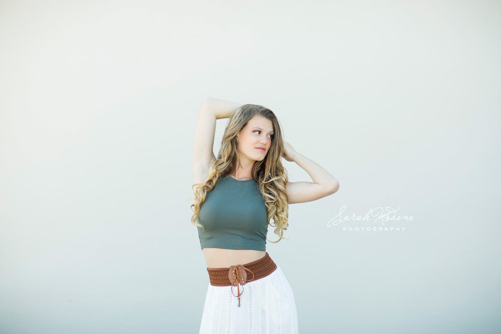 tampa-senior-photographer-2