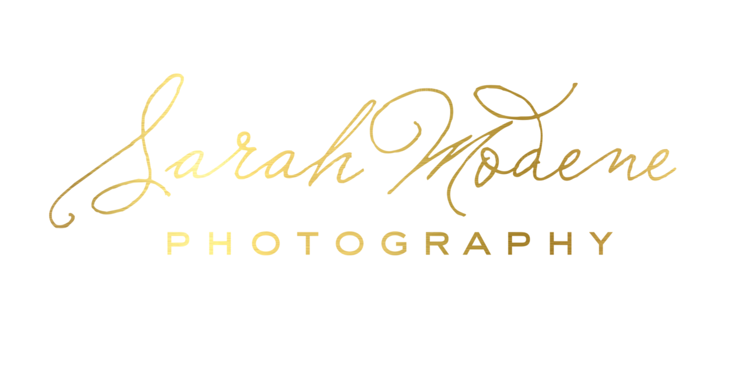 Sarah Modene Photography