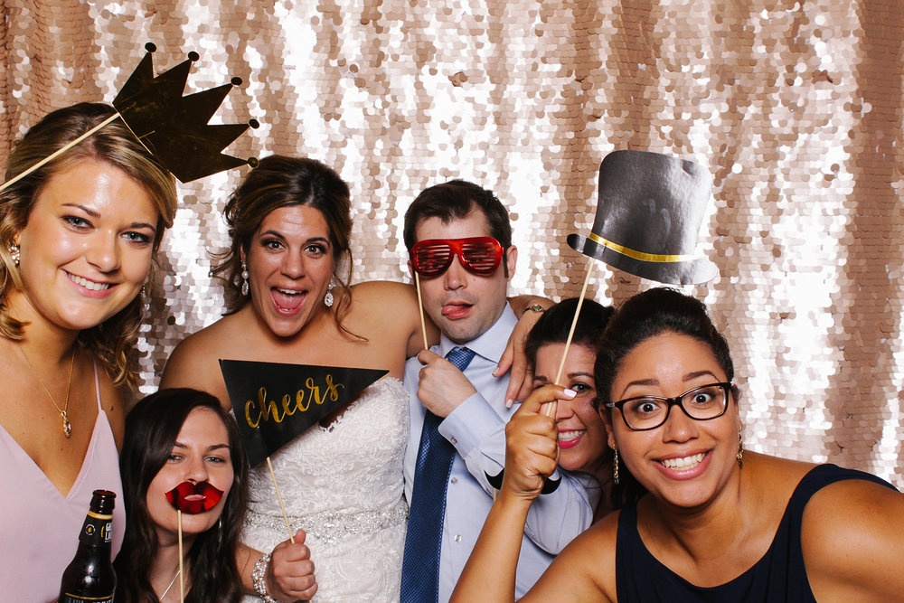 M&CPhotobooth_originals-135.jpg
