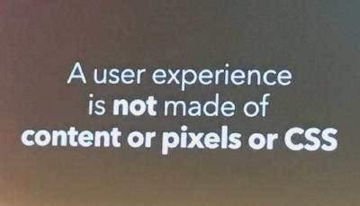 ux-not-content-css-pixels.jpg
