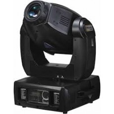 iSolution iMove 700S Moving Head