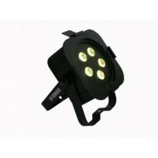 Visage LED Par 38 Slimline