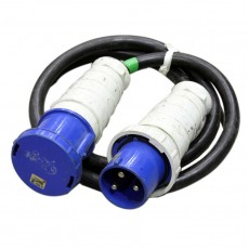 63A Single Phase Cable