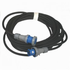125A Single Phase Cable