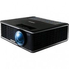 Infocus 1501 Short Throw Projector