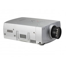 Sanyo PLC-XP57L PROJECTOR