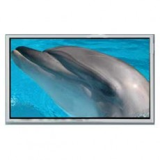 "Panasonic 42"" Plasma Screen"