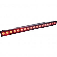 Miltec LED Head Batten