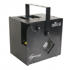 Chauvet Hurricane Haze Machine