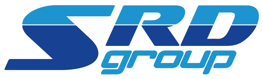 SRD Group Ltd - Technical Event Production Hire | London, Kent, Sussex, Surrey & the UK