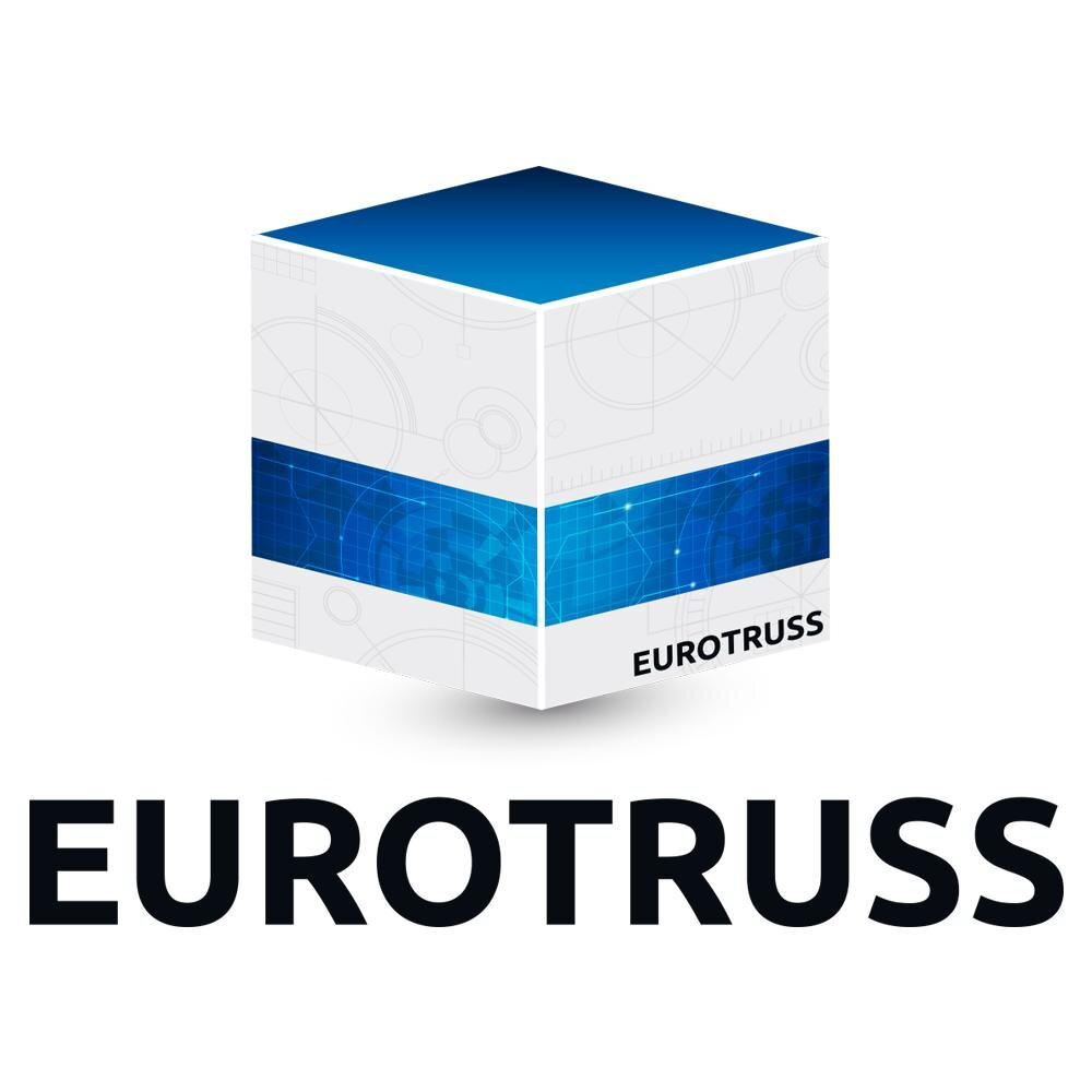 EuroTruss Logo.jpeg