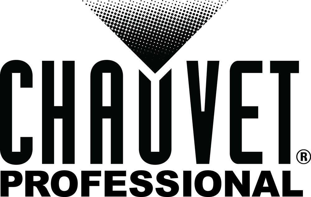 Chauvet-logo-PRO.jpg