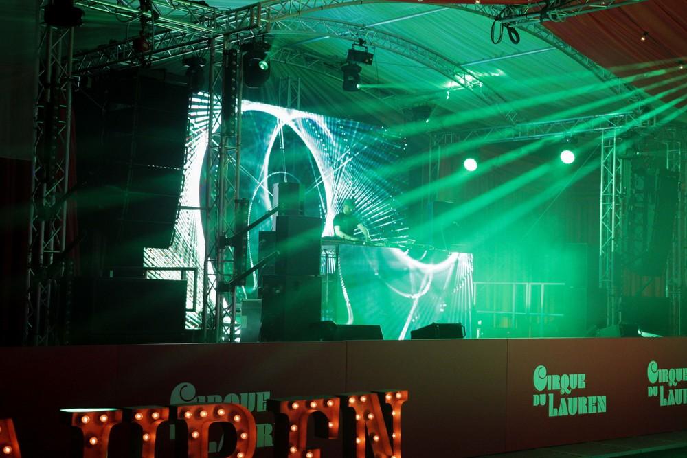 SRD-DJ Fresh-April 16-3.jpg