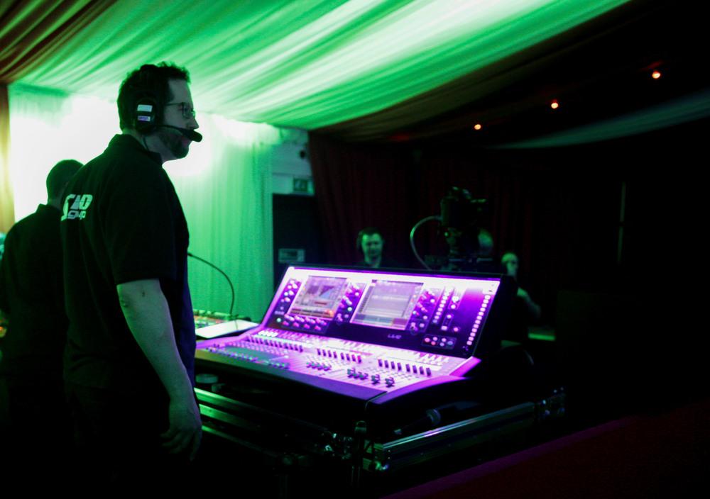 SRD-DJ Fresh-April 16-5.jpg