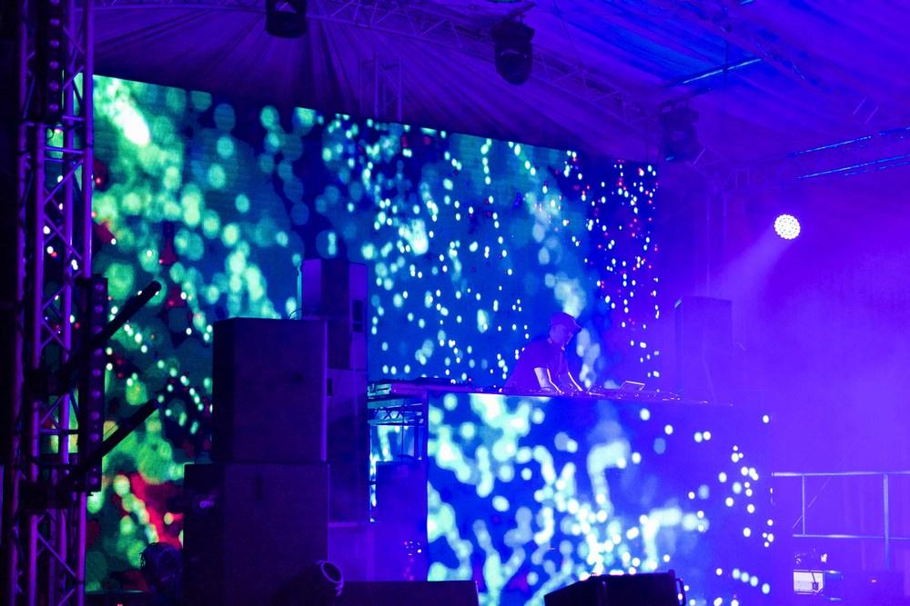 SRD-DJ Fresh-April 16-12.jpg