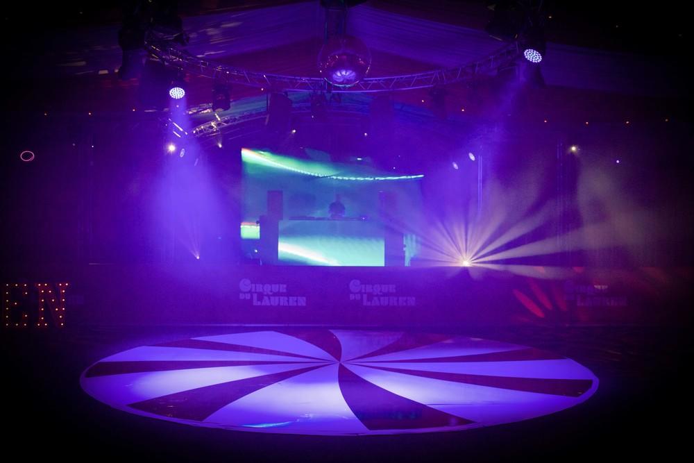 SRD-DJ Fresh-April 16-16.jpg