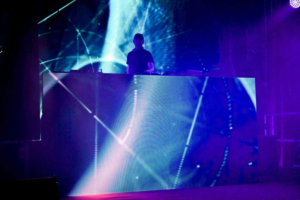 SRD-DJ Fresh-April 16-18.jpg