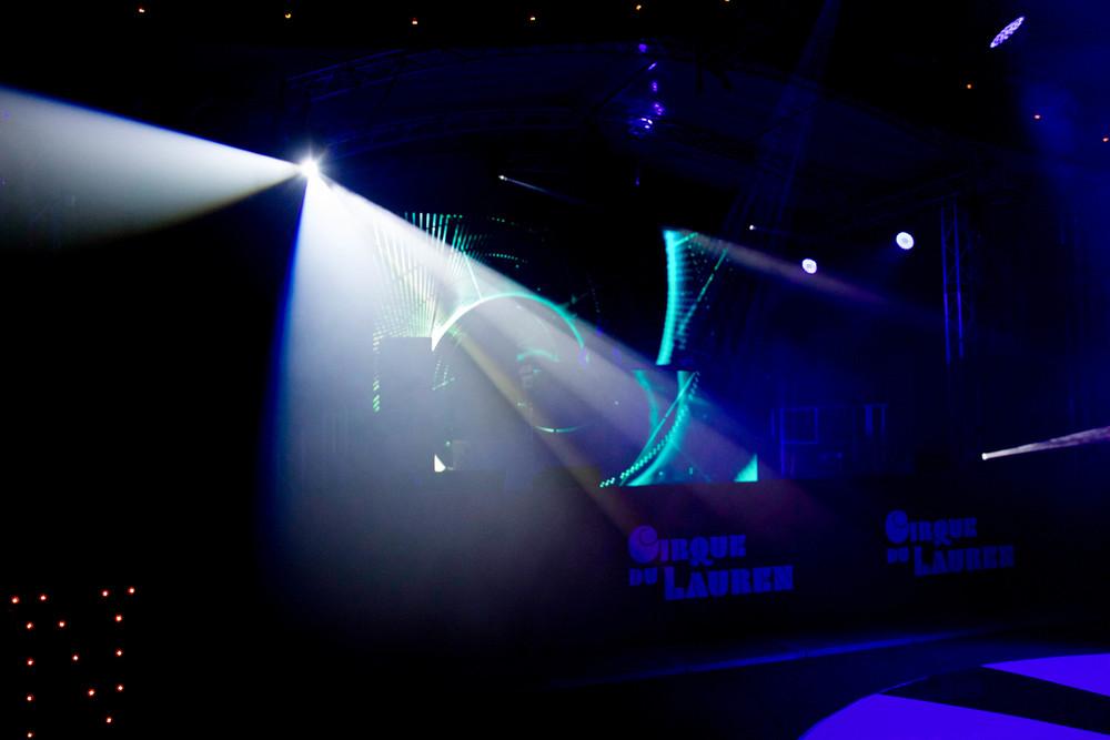 SRD-DJ Fresh-April 16-19.jpg