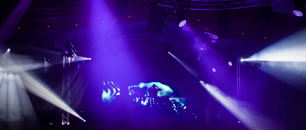 SRD-DJ Fresh-April 16-22.jpg