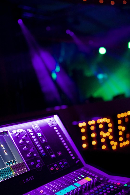 SRD-DJ Fresh-April 16-25.jpg
