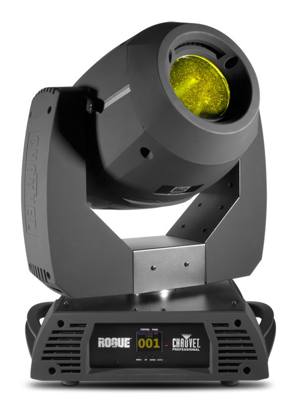 Chauvet Rogue R2 Spot Moving Head