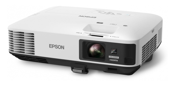 Epson EB1980wu Projector
