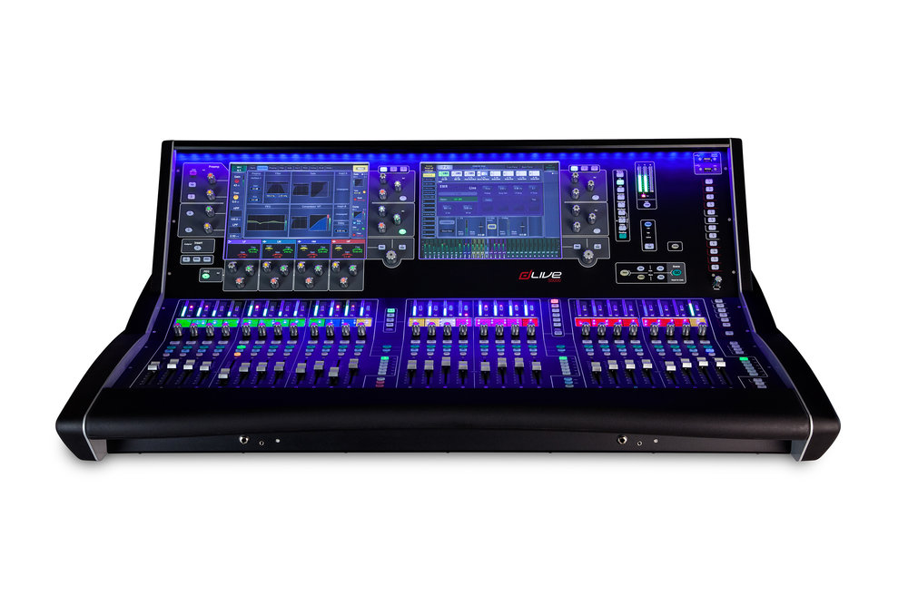 dLive s5000-Front.jpg