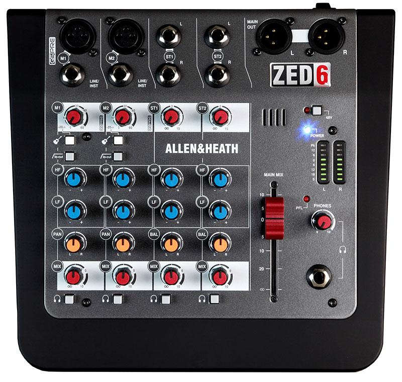 ZED-6-top.jpg