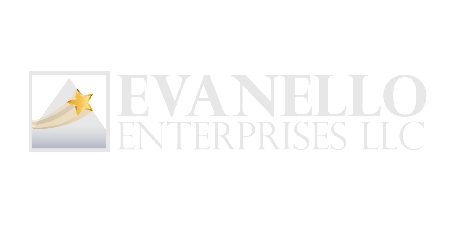 Evanello Enterprises, LLC