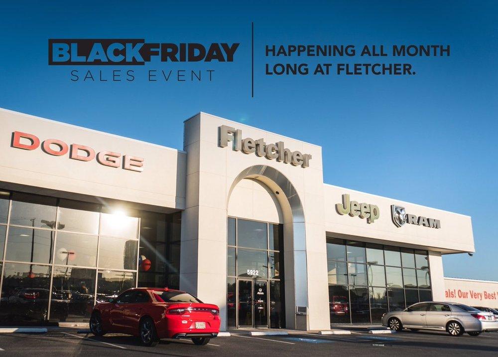Fletcher Store Front.jpg