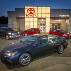 Patterson Toyota2.jpg
