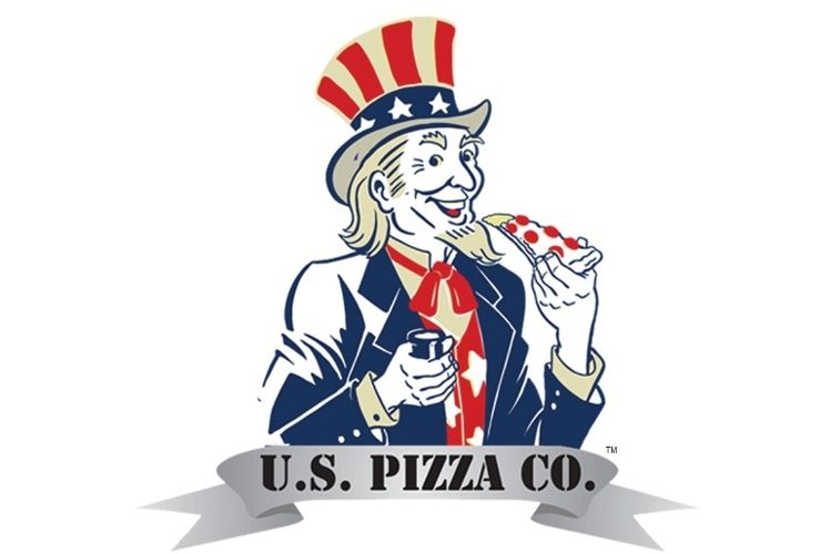 unclesam_logo_ribbon.jpg