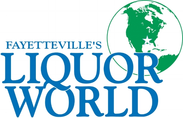 Liquor World Logo.jpg