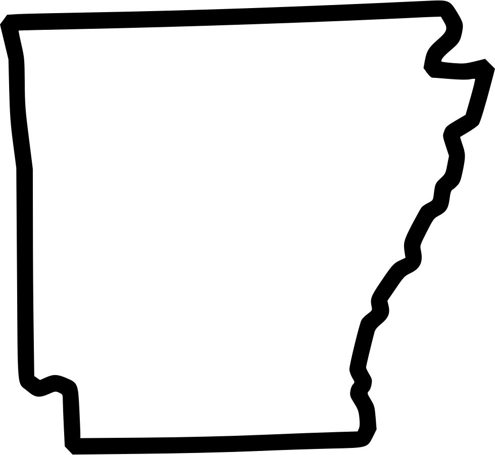 kisspng-arkansas-clip-art-scalable-vector-graphics-compute-arkansas-svg-png-icon-free-download-467234-on-5b6af66ee9bb22.7501692815337365589574.png