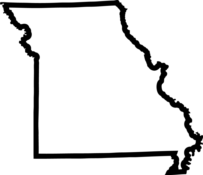 kisspng-missouri-sticker-map-clip-art-5af99d843ad012.0832843215263082282409.png