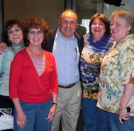 Adjusted Tom with BettyAnn's gang.jpg