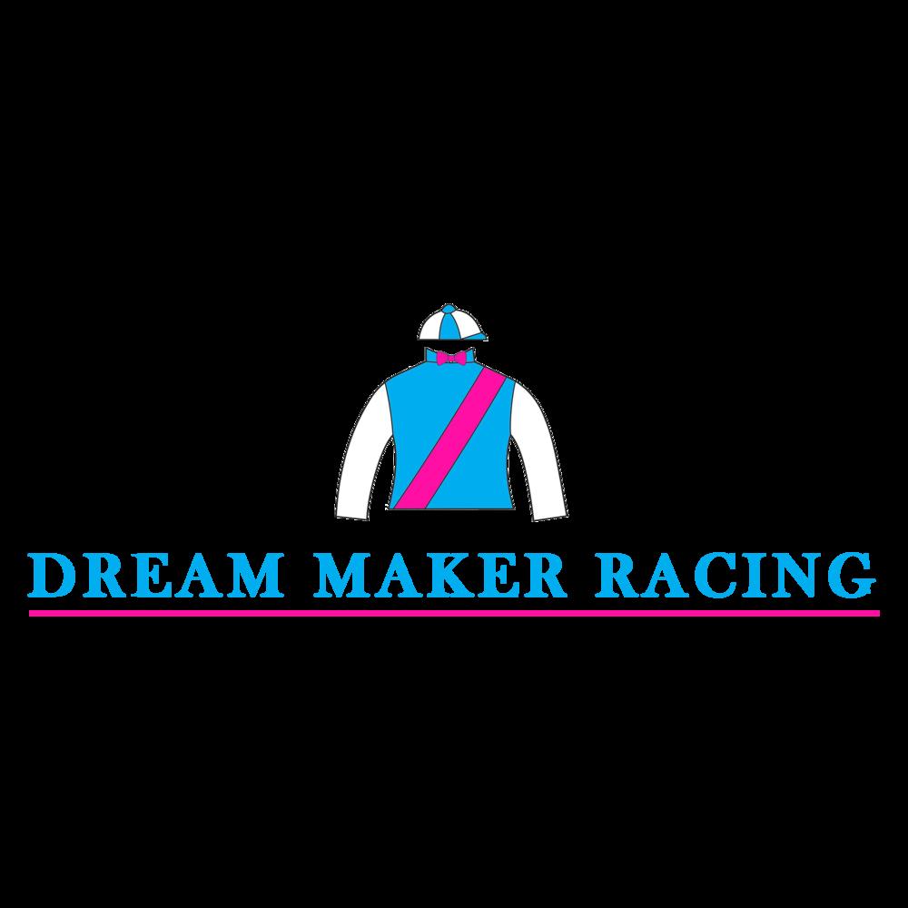 Retired Racehorses — Dream Maker Racing