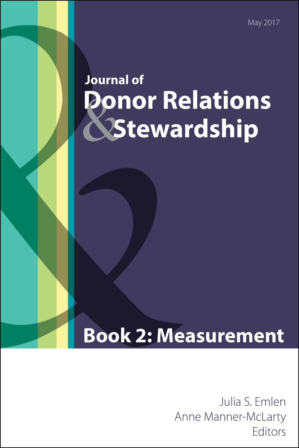 Journal-of-donor-relations-stewardship-front-cover.jpg
