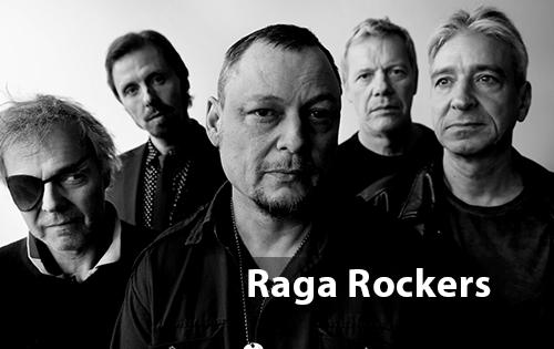 ragarockers.png