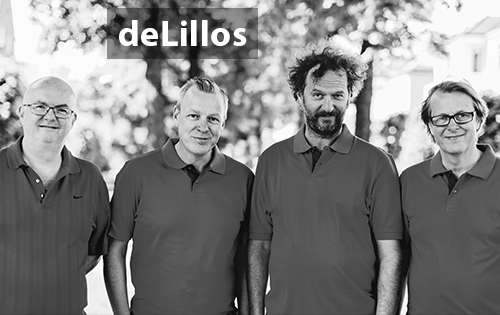 deLillos.png