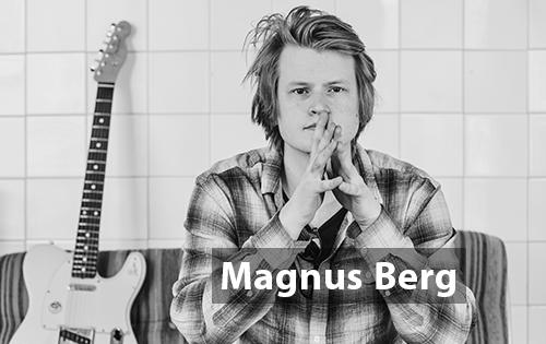 magnusberg.png
