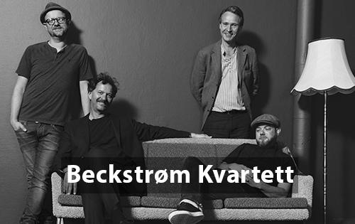 Beckstrøm.png