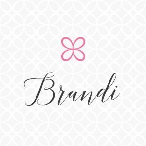 client page -Brandi.jpg
