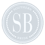 Southern-Bride.png