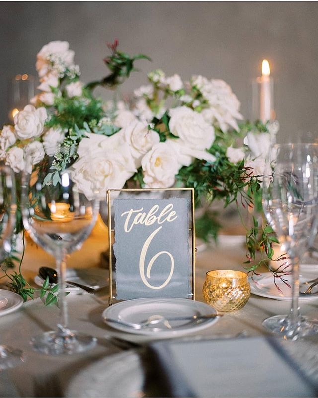 When I first met Allie, I knew this was going to be a magnificent wedding. She wanted every detail to be perfect. I think it's safe to say that we nailed it. 😉 . Planning @revelweddingcompany  Venue @royalpalmsweddings  Photographer @danielkimphoto Florals @sarahsgardenstyle  Stationery 🙋 Calligraphy @autumndmatney  Rentals @theconfettistudio . . . . . #fineartinvitations #bespokestationery #handmadeisbetter #arizonaweddings #arizonawedding #scottsdalewedding #phoenixwedding #mesawedding #custominvitations #solovery #theknotpro #theknotweddings #2019wedding #2018wedding #weddinginvitation #weddingstationery #customweddinginvitations #wsctribe #tablenumbers #tablescapes #weddingdayinspiration #weddingdecorations #floralcenterpiece
