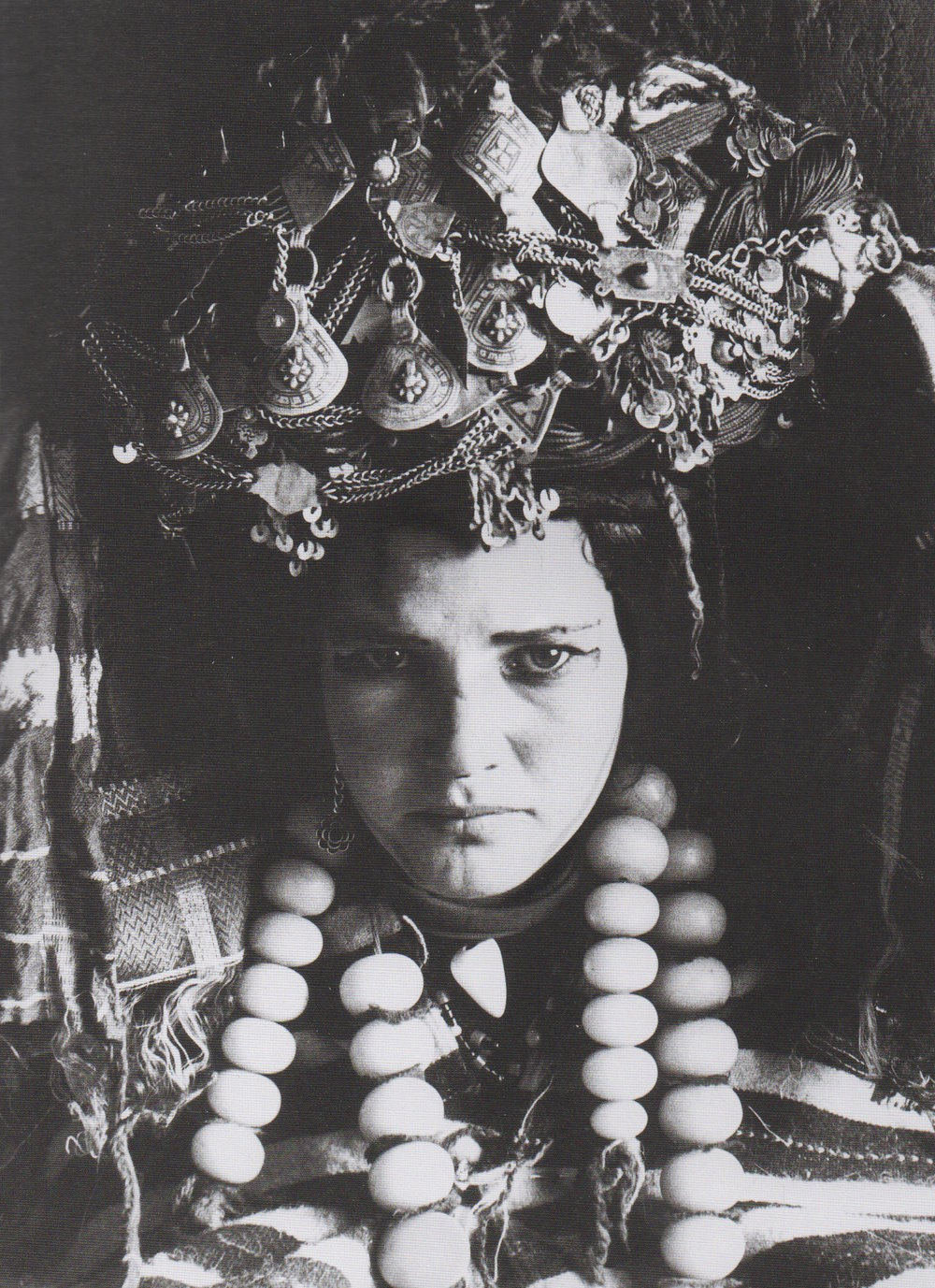 Berber women of morocco - ayt yazza bride.jpeg
