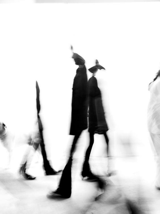 shaddows- Vangelis Paterakis.jpg
