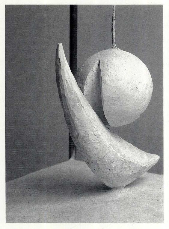 alberto giacometti - sculpture.jpg